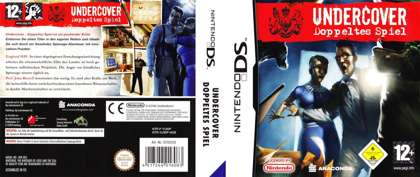 DS coverfullHQ (YUWP)