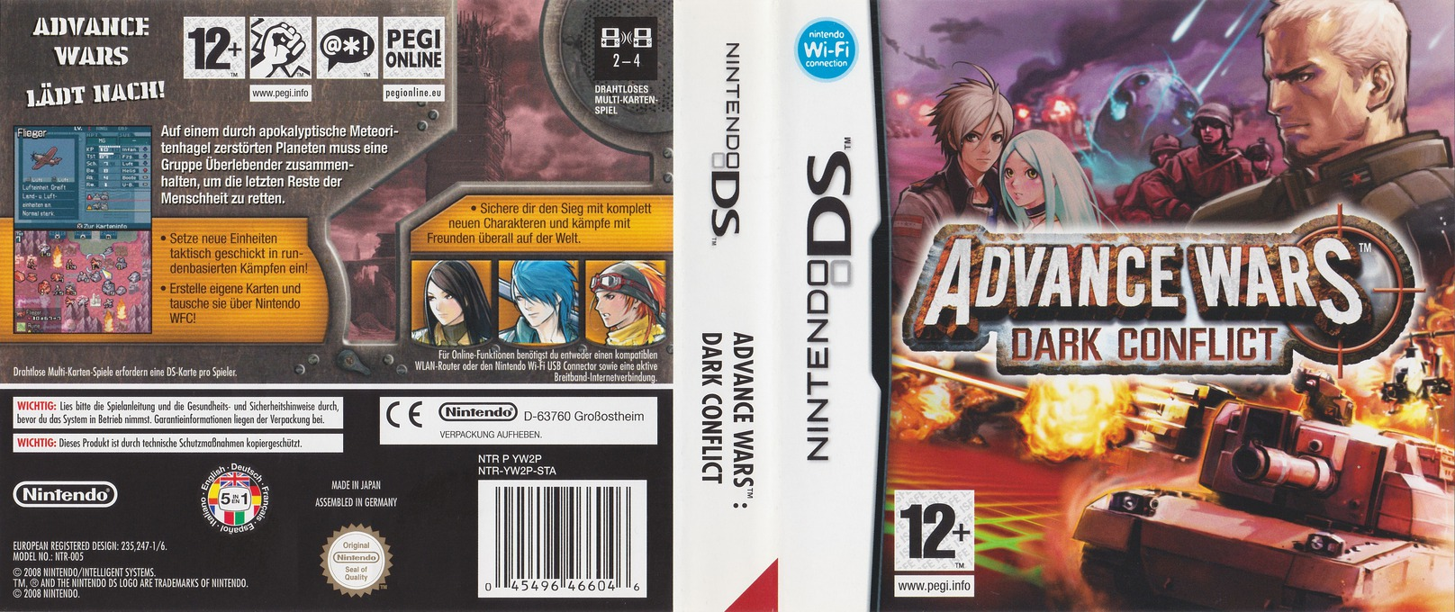 DS coverfullHQ (YW2P)