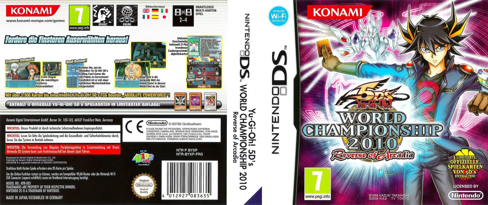 DS coverfullHQ2 (BYXP)