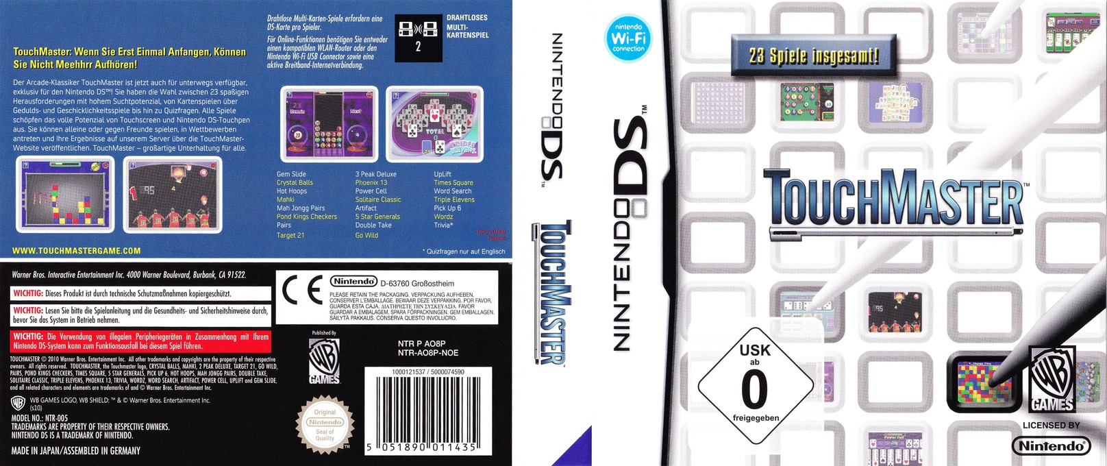 DS coverfullHQB (AO8P)