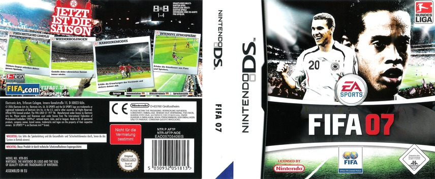 DS coverfullM (AF7P)