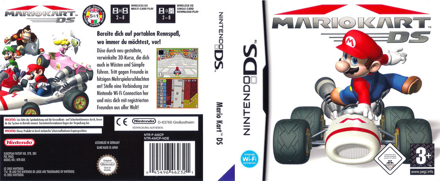 DS coverfullM (AMCP)