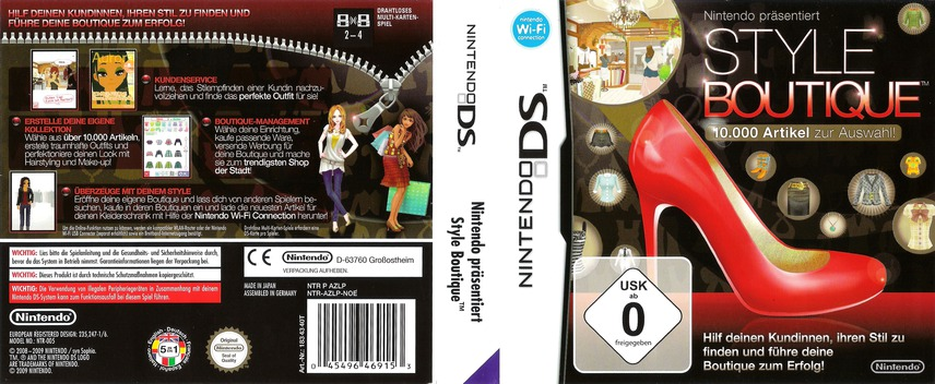 DS coverfullM (AZLP)