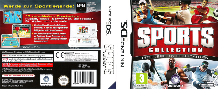 DS coverfullM (B2UP)