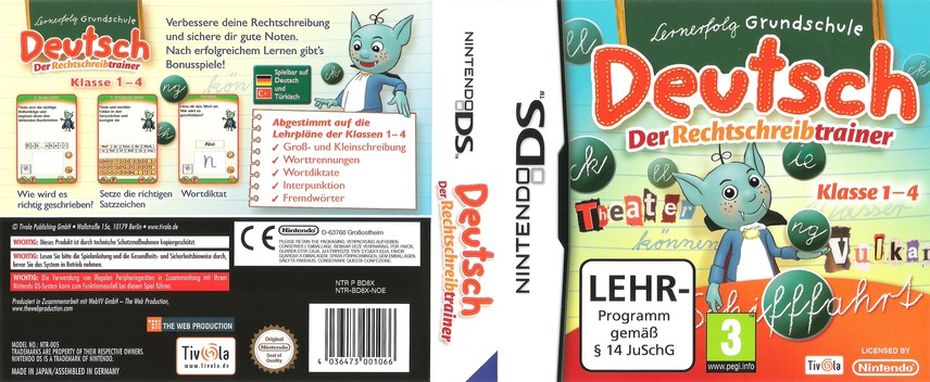 DS coverfullM (BD8X)