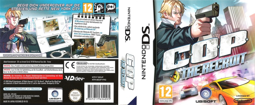 DS coverfullM (BDUP)