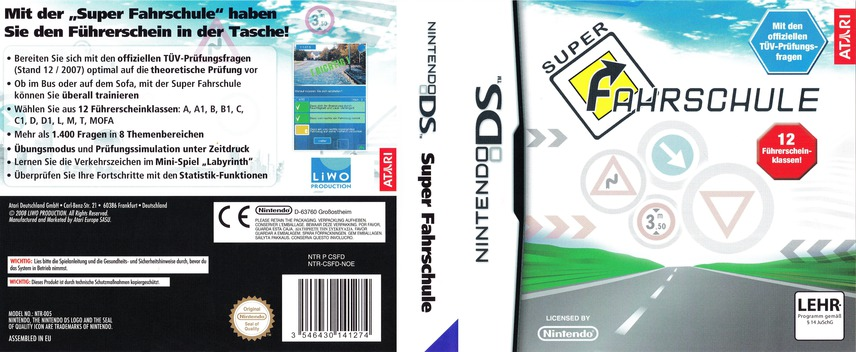 DS coverfullM (CSFD)