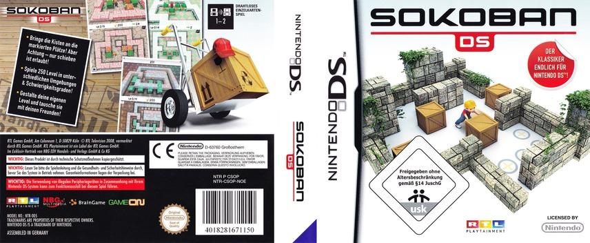 DS coverfullM (CSOP)
