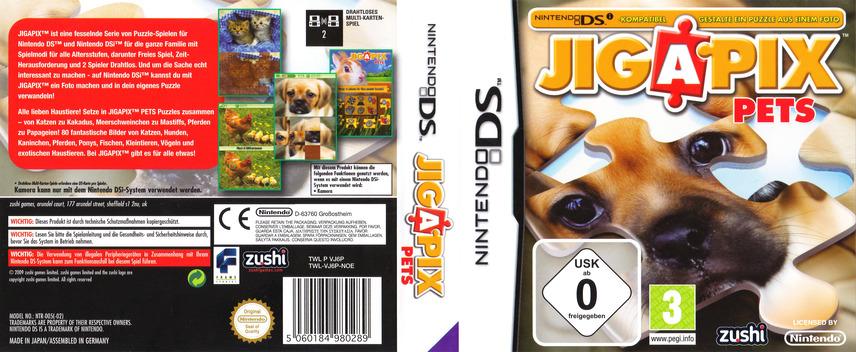 DS coverfullM (VJ6P)