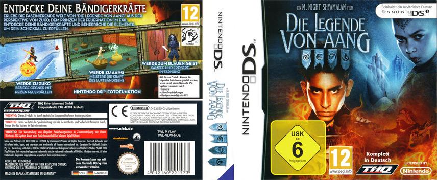 DS coverfullM (VLAV)