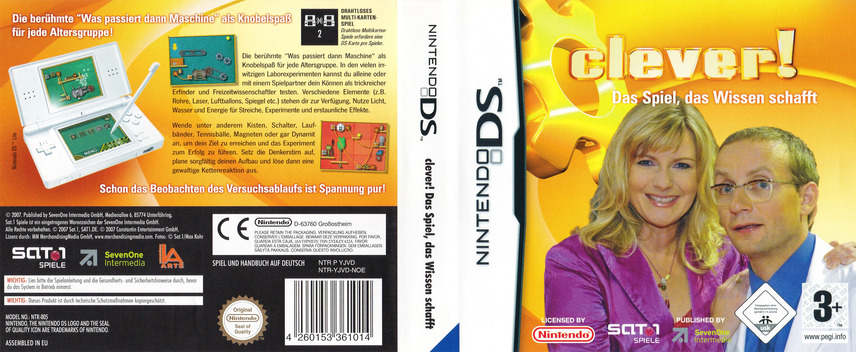 DS coverfullM (YJVD)