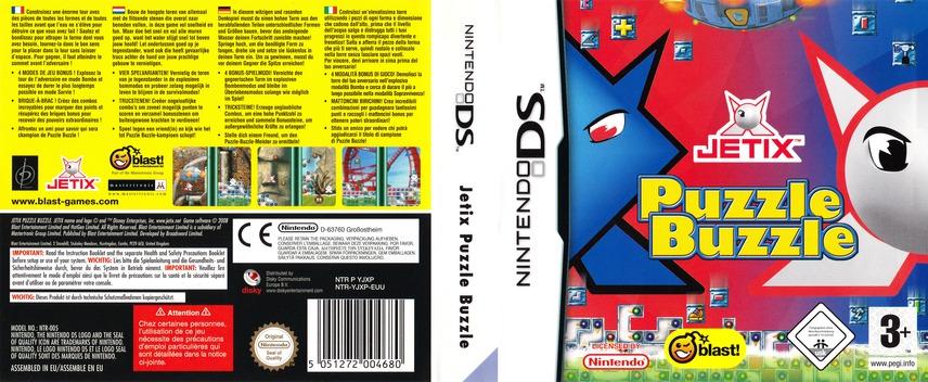 DS coverfullM (YJXP)