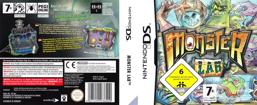 DS coverfullM (YQLP)