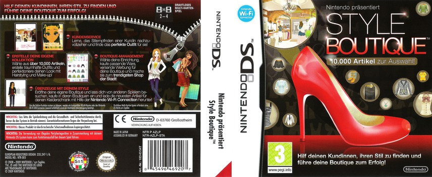 DS coverfullM2 (AZLP)