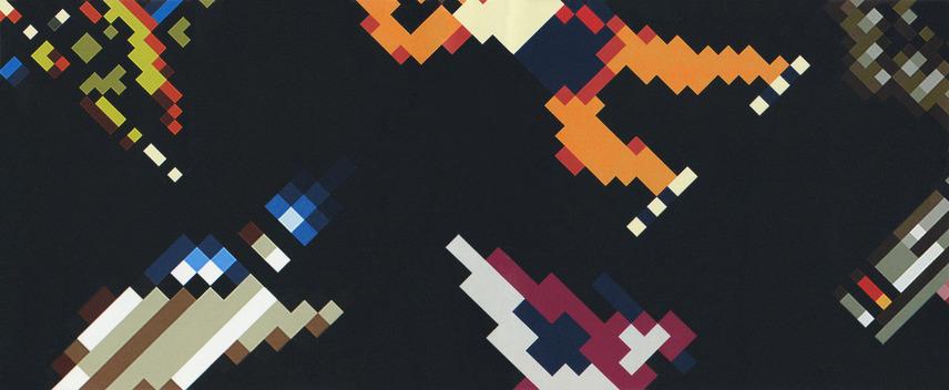 Konami Arcade Classics DS coverfullM2 (ACXP)