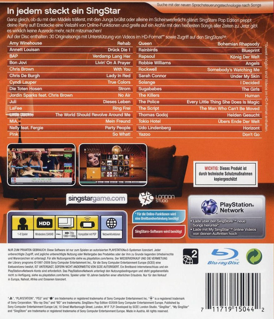 PS3 backHQ (BCES00341)