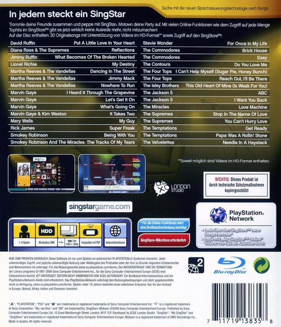 PS3 backHQ (BCES00596)