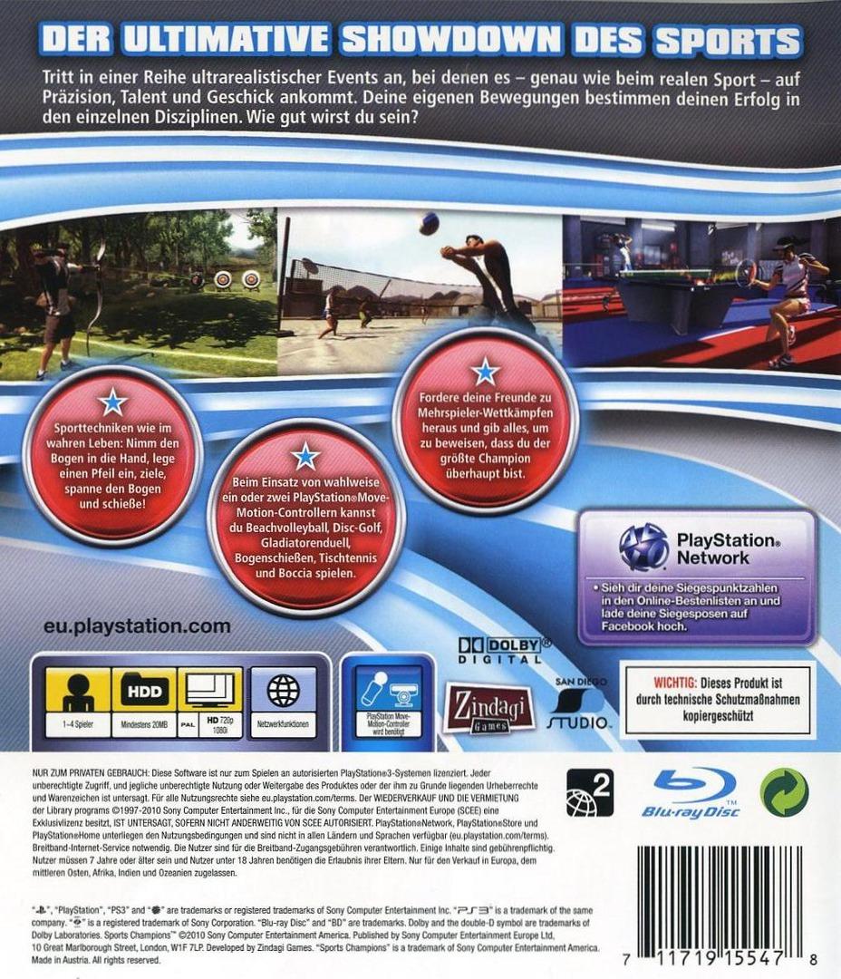 PS3 backHQ (BCES00795)