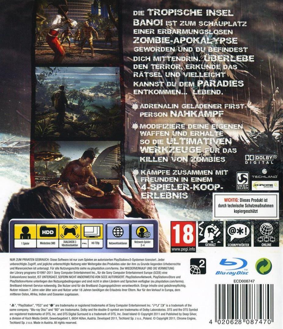 PS3 backHQ (BLES00749)
