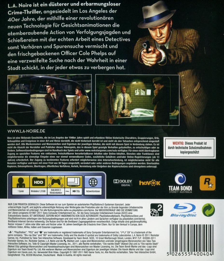 PS3 backHQ (BLES00933)