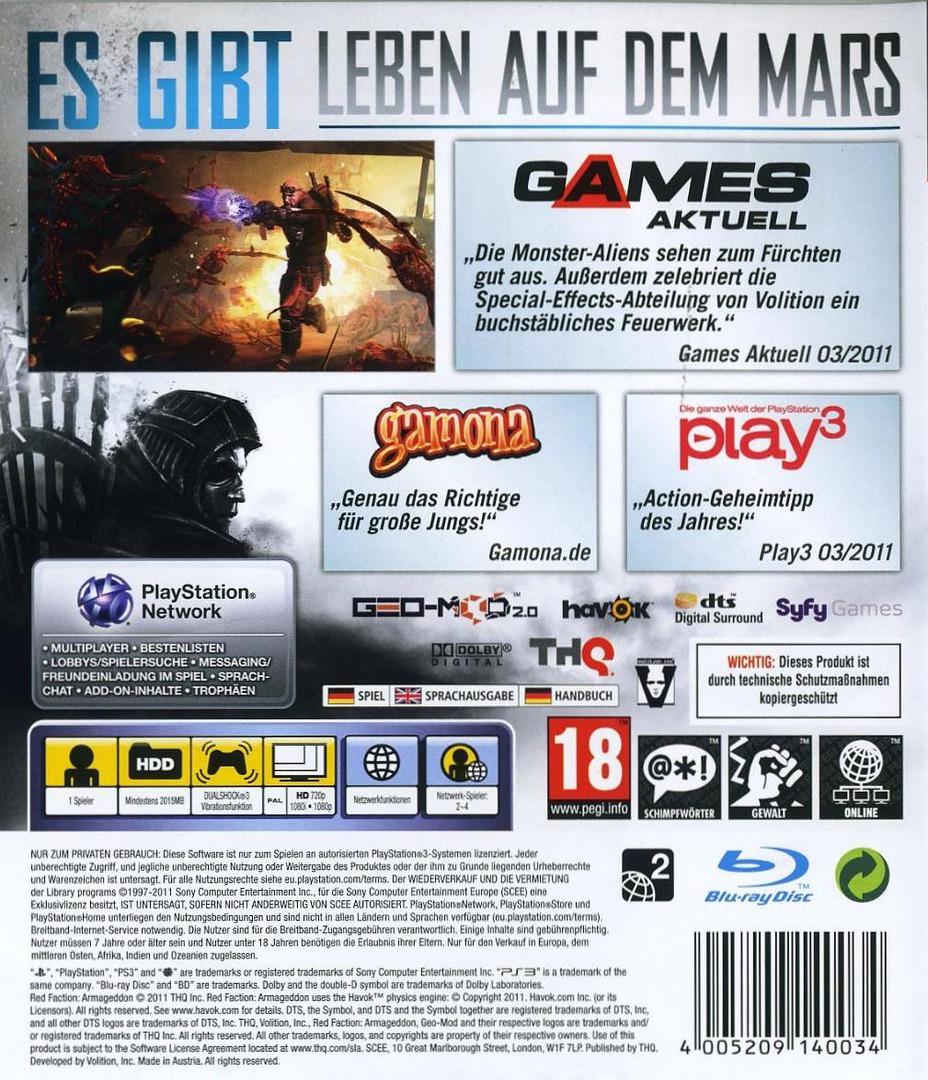 PS3 backHQ (BLES00991)