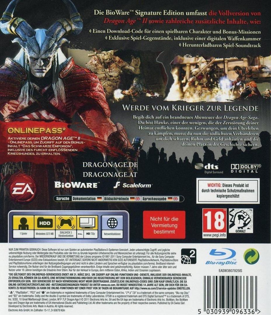 PS3 backHQ (BLES01084)