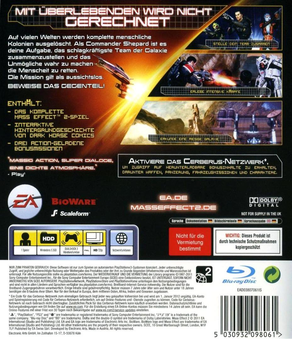 PS3 backHQ (BLES01133)