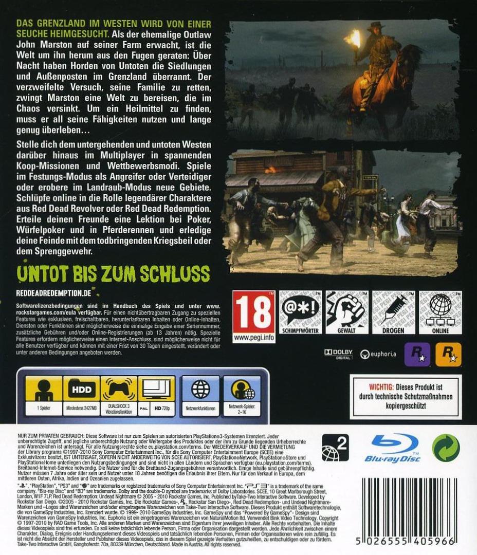 PS3 backHQ (BLES01179)