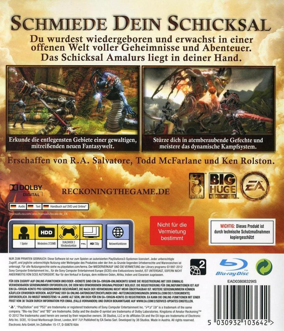 PS3 backHQ (BLES01251)