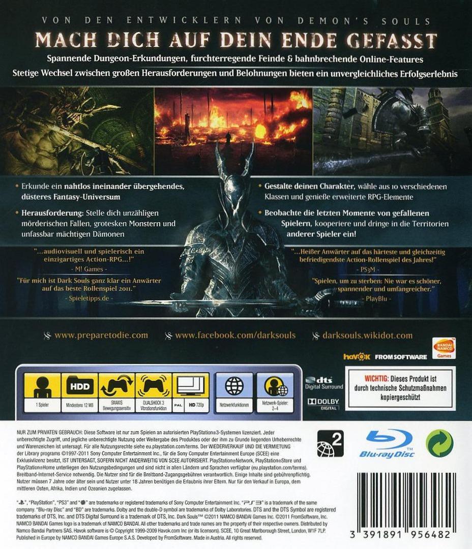PS3 backHQ (BLES01396)