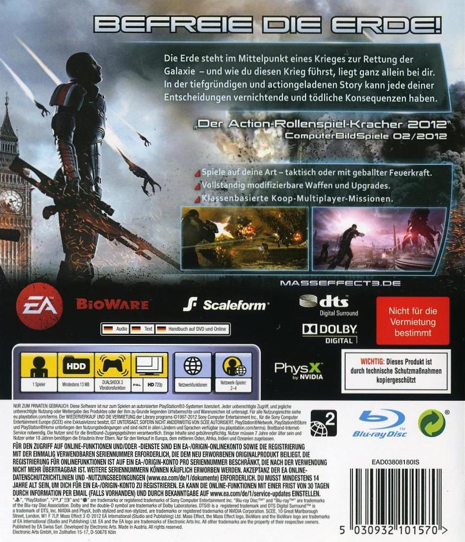 PS3 backHQ (BLES01462)