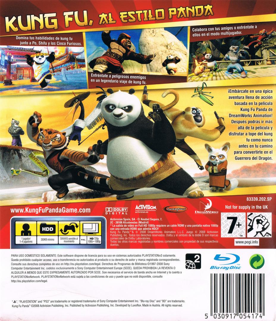 PS3 backHQ (BLES00243)
