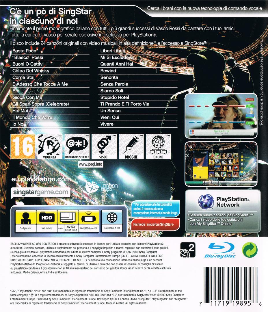 PS3 backHQ (BCES00722)