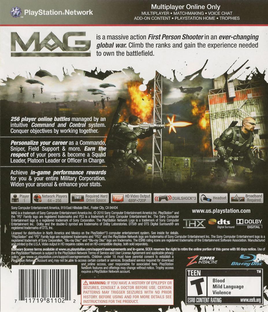 MAG PS3 backHQ (BCUS98110)