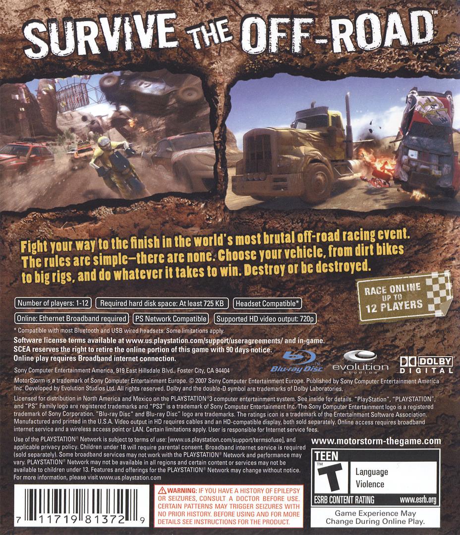 MotorStorm PS3 backHQ (BCUS98137)