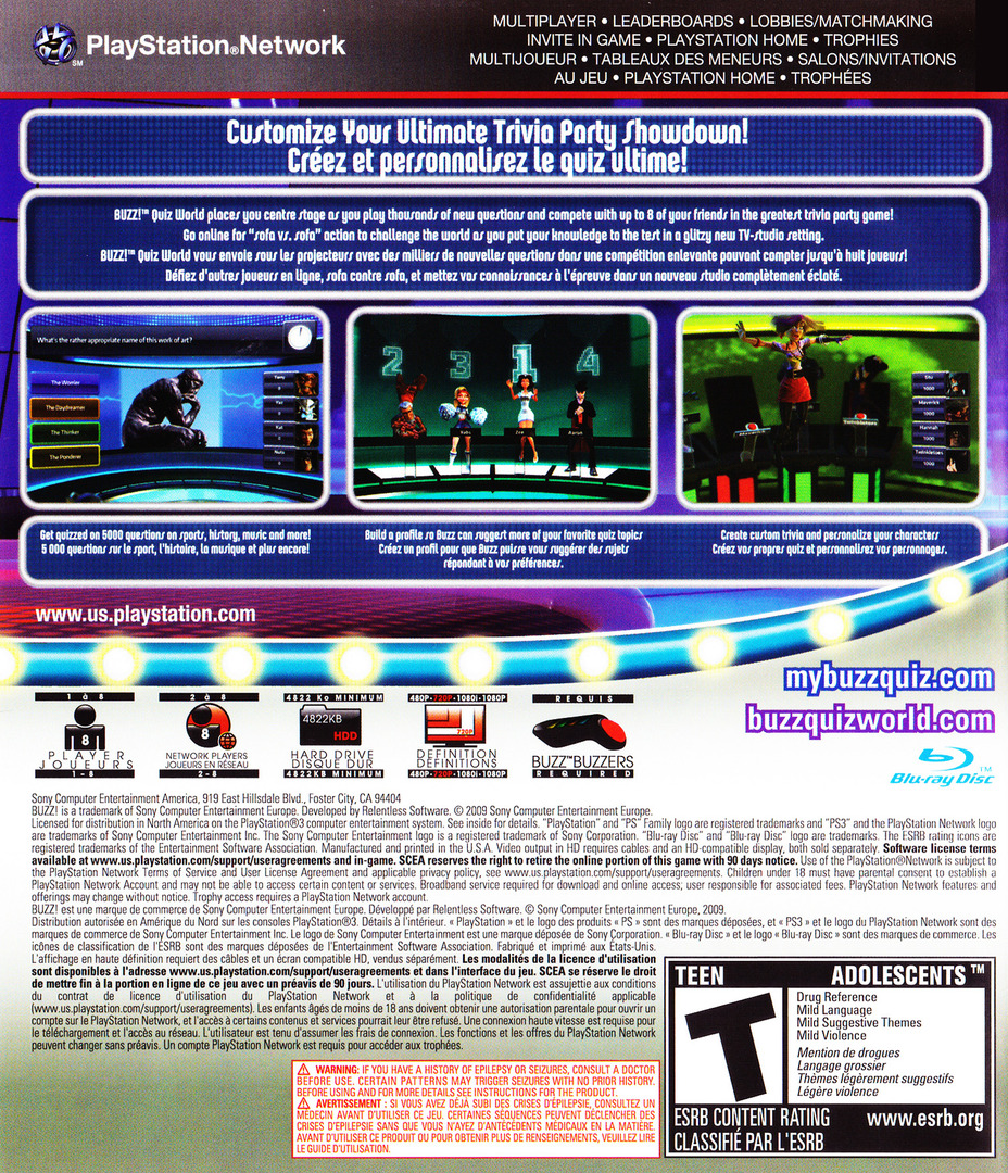 Buzz! Quiz World PS3 backHQ (BCUS98209)