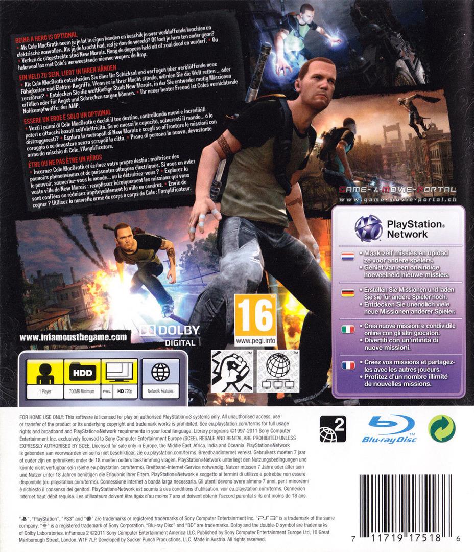 PS3 backHQ2 (BCES01143)