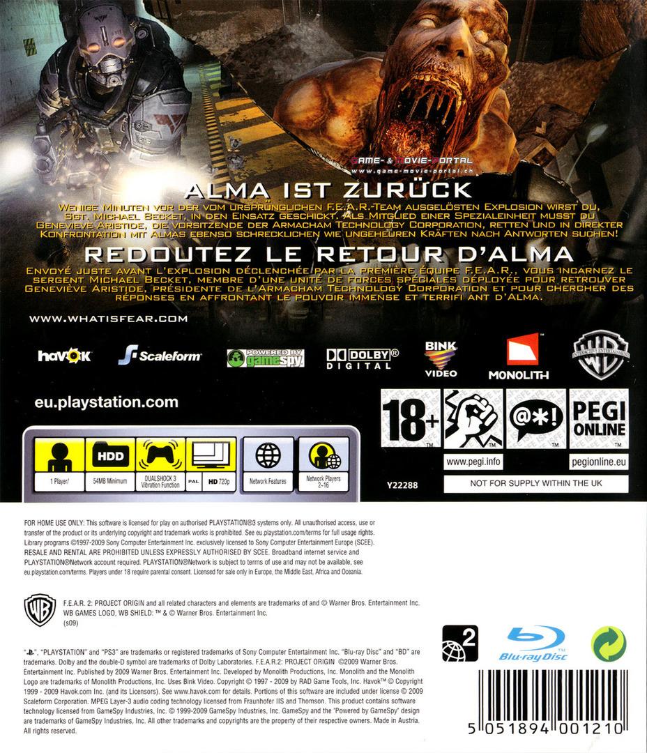 PS3 backHQ2 (BLES00464)