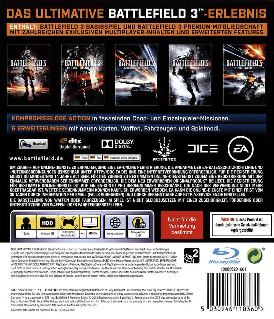 PS3 backHQ2 (BLES01275)