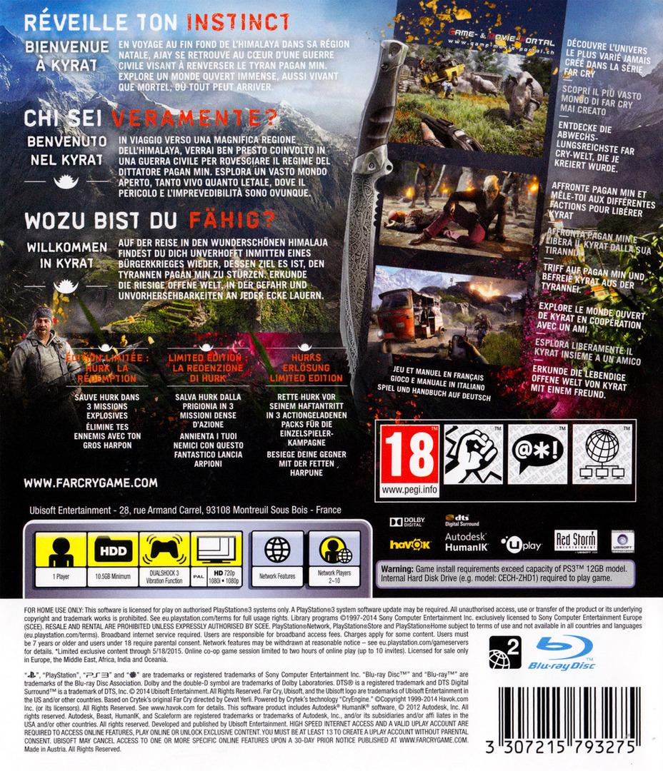 PS3 backHQ2 (BLES02011)