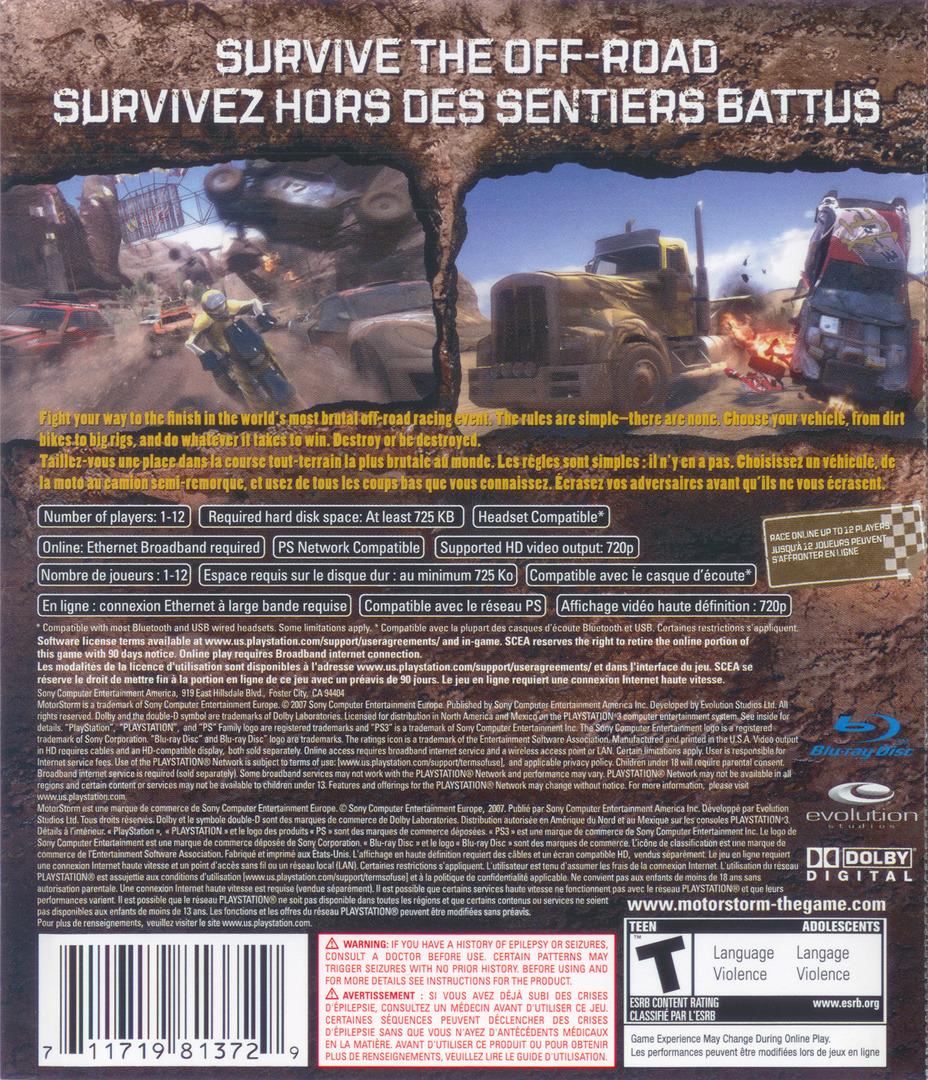 MotorStorm PS3 backHQ2 (BCUS98137)