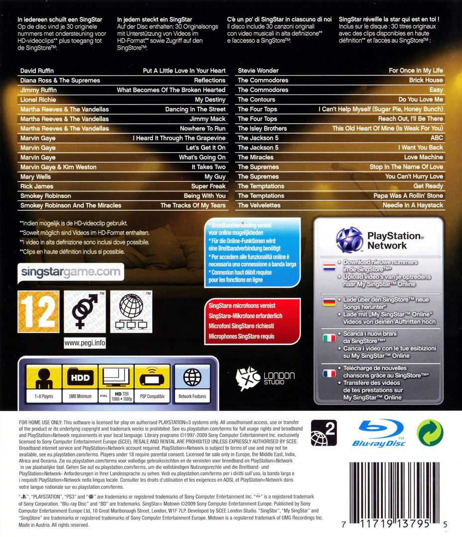 PS3 backHQB (BCES00596)