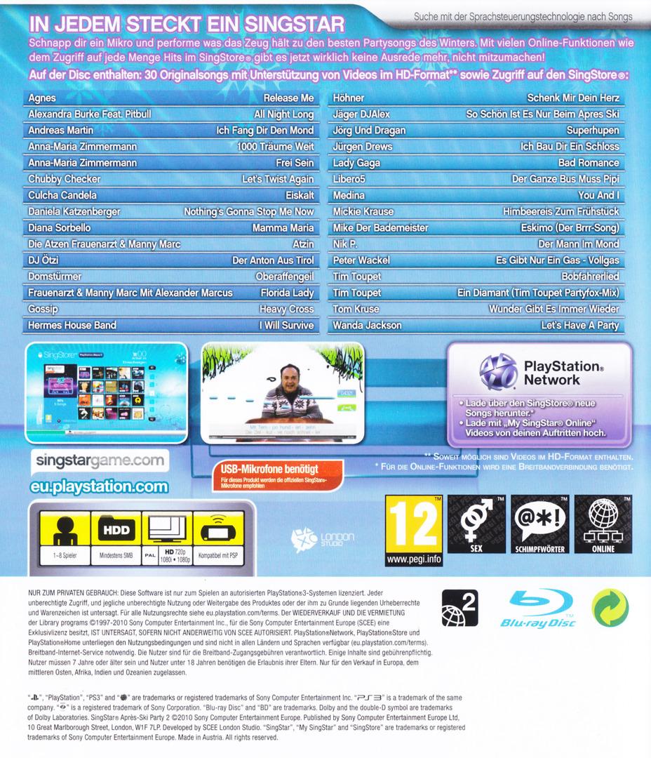 PS3 backHQB (BCES01024)