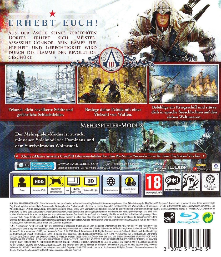PS3 backHQB (BLES01667)