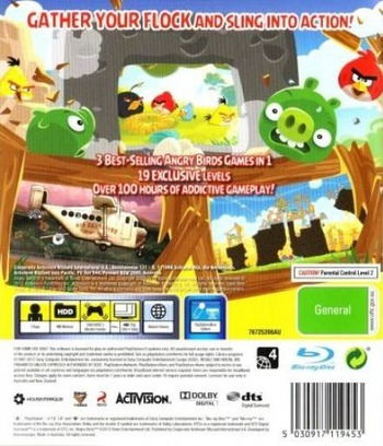 Angry Birds Trilogy PS3 backM (BLES01732)
