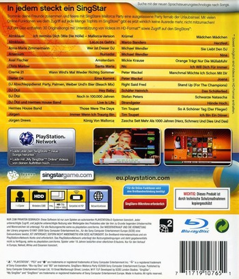 PS3 backM (BCES00519)