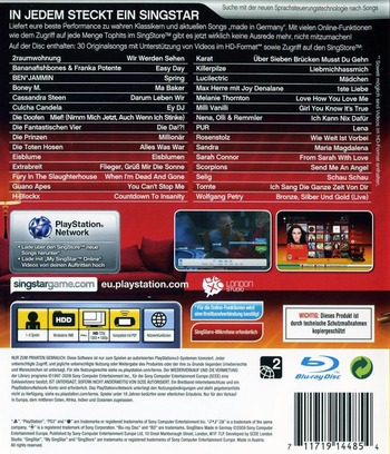 PS3 backM (BCES00614)