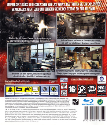 PS3 backM (BLES00237)