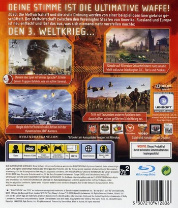 PS3 backM (BLES00326)