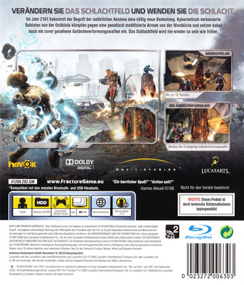 PS3 backM (BLES00329)